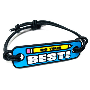 3D Bands - Do Your Best